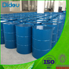 High Quality Hydrofluoric Acid CAS NO 7664-39-3 Manufacturer