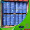 High Quality Hydrazine hydrate CAS NO 7803-57-8 Manufacturer