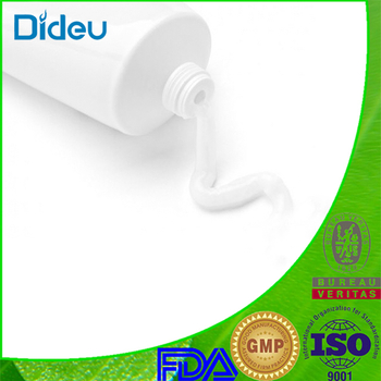 High Quality USP/EP/BP GMP DMF FDA Fluocinonide Ointment CAS NO 356-12-7 Producer