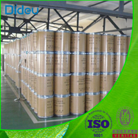 High Quality Deferiprone CAS NO 30652-11-0 Manufacturer
