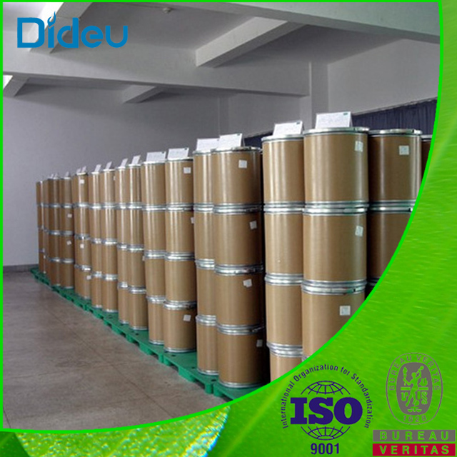 High Quality FUMONISIN B2 CAS NO 116355-84-1 Manufacturer