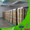 High Quality N-tert-Butyl-2-thiophenesulfonamide CAS NO 100342-30-1 Manufacturer